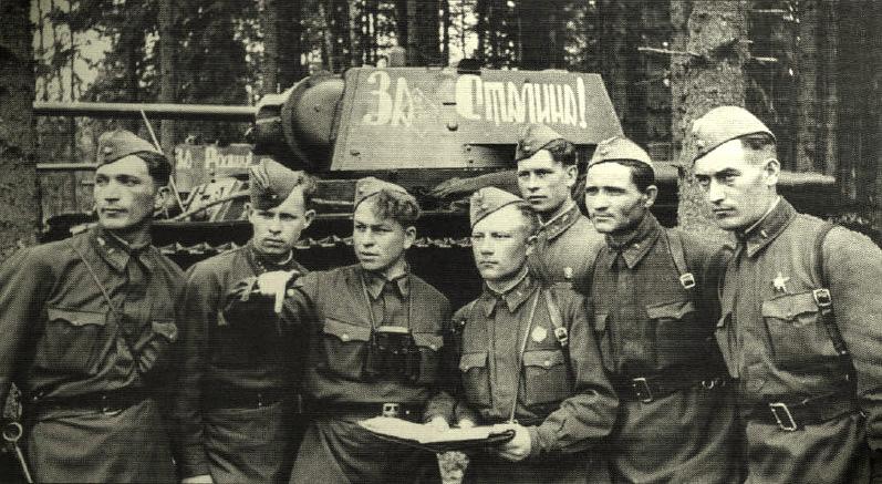 http://panzerw.narod.ru/kv.jpg