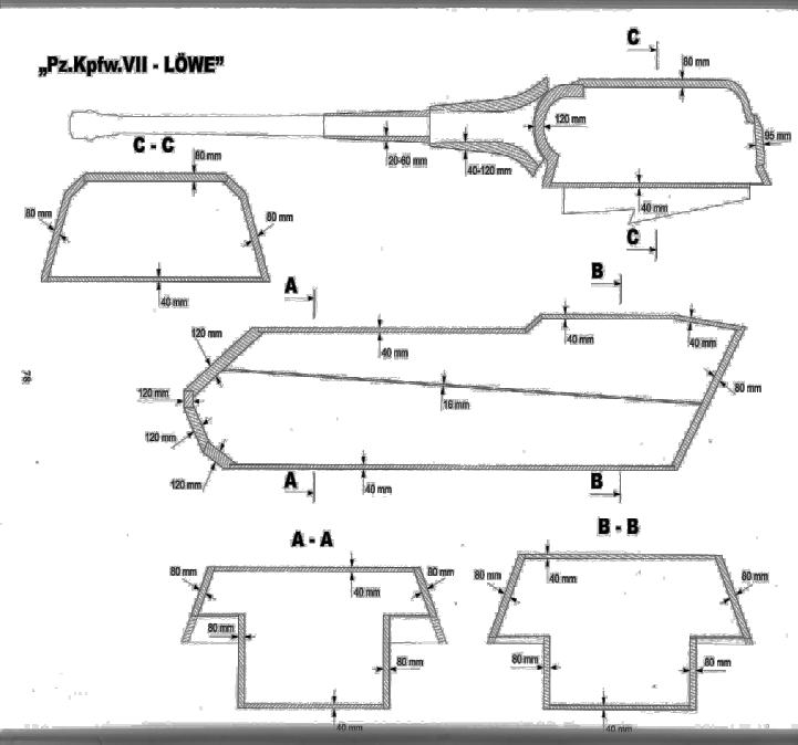 «Лев» схема бронирования. «