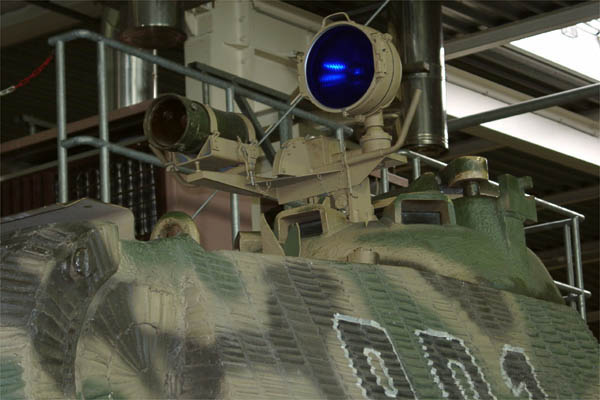 Картинки по запросу приборы ночного видения на танке